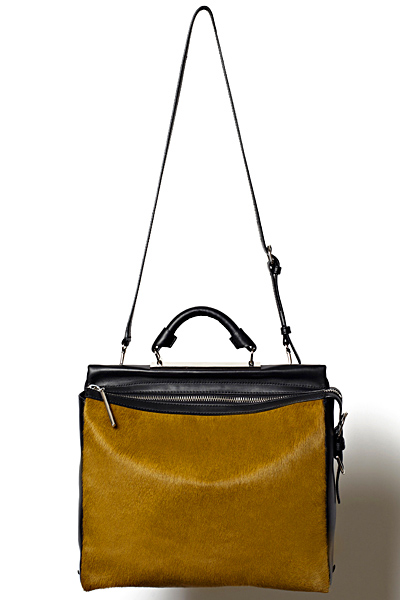 3.1 Phillip Lim - Women's Bags - 2013 Fall-Winter