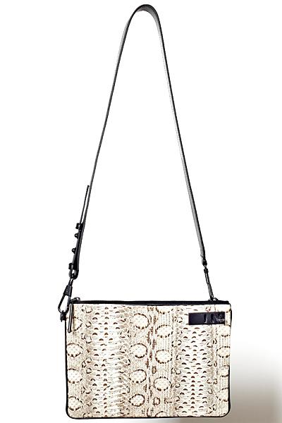 3.1 Phillip Lim - Women's Bags - 2013 Fall-Winter
