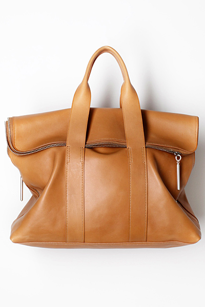 3.1 Phillip Lim - Women's Bags - 2012 Spring-Summer