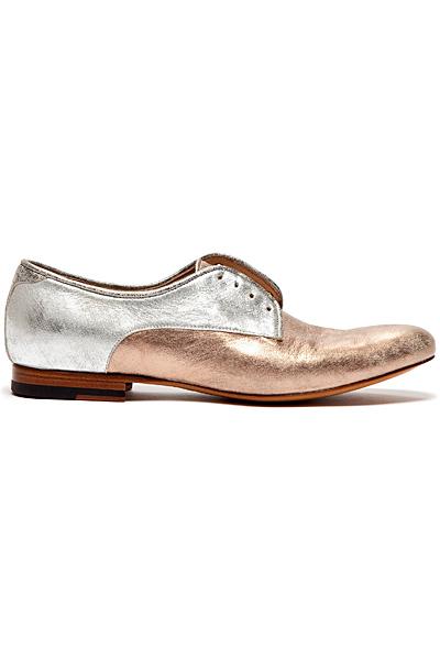 Alberto Guardiani - Women's Shoes - 2014 Spring-Summer