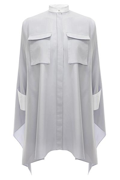 Alexander McQueen - Clothes - 2014 Pre-Spring