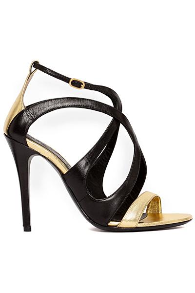oook alexander mcqueen womens shoes 2014 spring