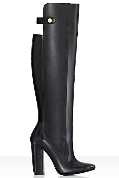 Alexander Wang - Women's Shoes - 2012 Fall-Winter