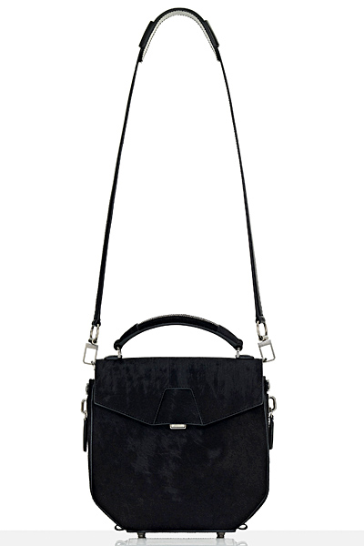 Alexander Wang - Women's Bags - 2012 Fall-Winter