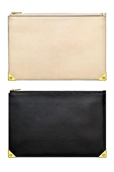 Alexander Wang - Women's Bags - 2012 Fall-Winter