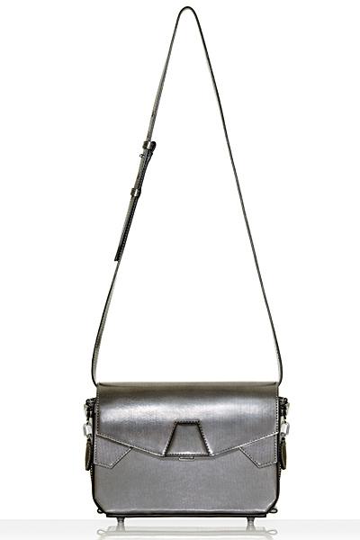 Alexander Wang - Women's Bags - 2013 Spring-Summer