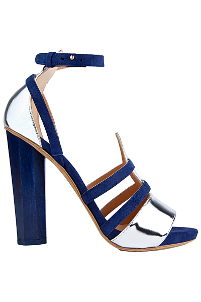 Aperlai - Shoes - 2013 Spring-Summer