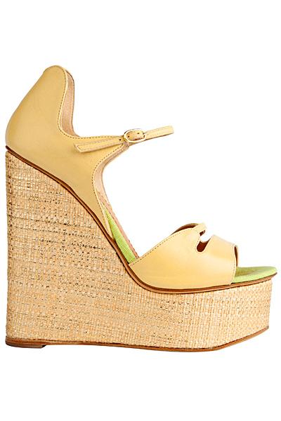 Aperlai - Shoes - 2013 Spring-Summer