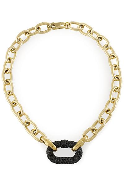 Atelier Swarovski - Jewellery by Juan Carlos Obando - 2012 Spring-Summer