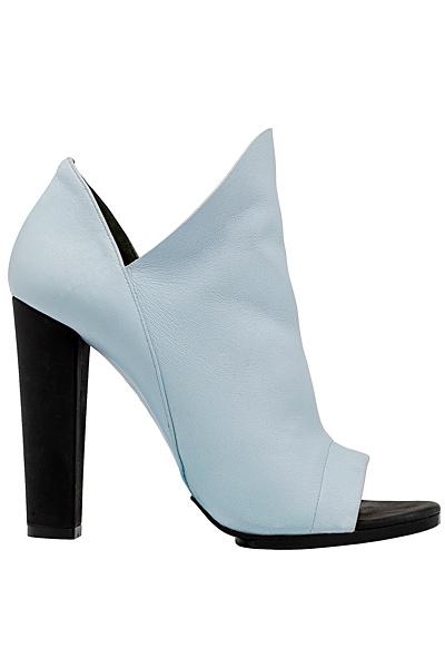 Balenciaga - Shoes - 2013 Pre-Spring