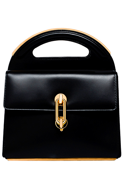 Balenciaga - Women's Bags - 2013 Fall-Winter
