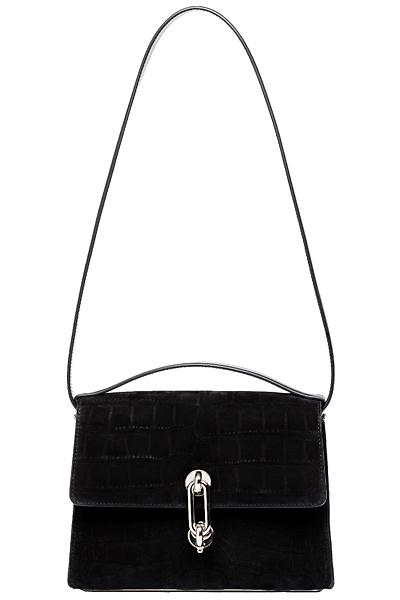 Balenciaga - Women's Bags - 2013 Fall-Winter
