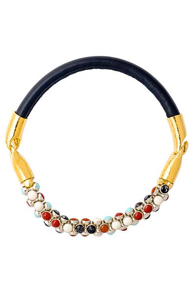 Balenciaga - Women's Accessories - 2012 Pre-Spring