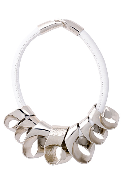 Balenciaga - Women's Accessories - 2012 Pre-Spring