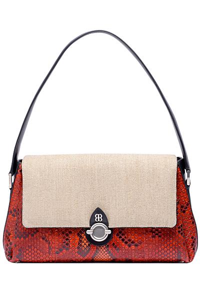 Balenciaga - Women's Bags - 2012 Pre-Spring