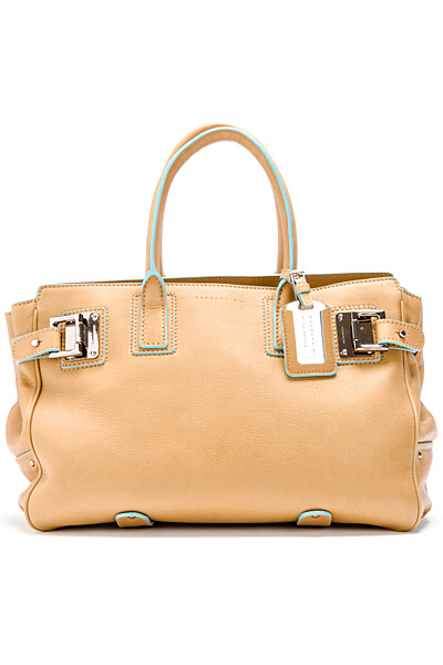 Кожаные женские сумки купить в Москве и всей