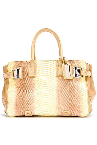 Модные женские сумки из Италии Купить итальянские сумки