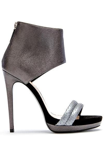 Barbara Bui - Shoes Third - 2013 Spring-Summer