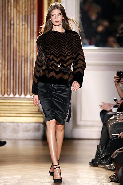 Женская Одежда Фирмы Барбара Буи
