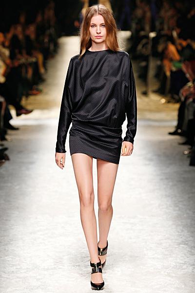Blumarine - Ready-to-Wear - 2014 Fall-Winter