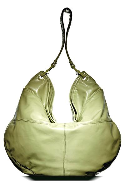 Bottega Veneta - Resort Women's Accessories - 2013
