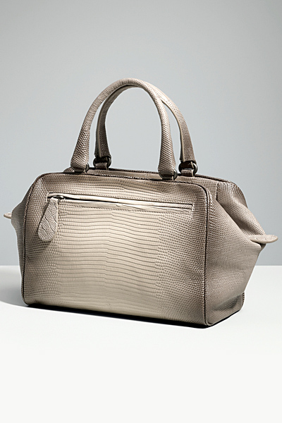 Bottega Veneta - Women's Accessories - 2014 Spring-Summer