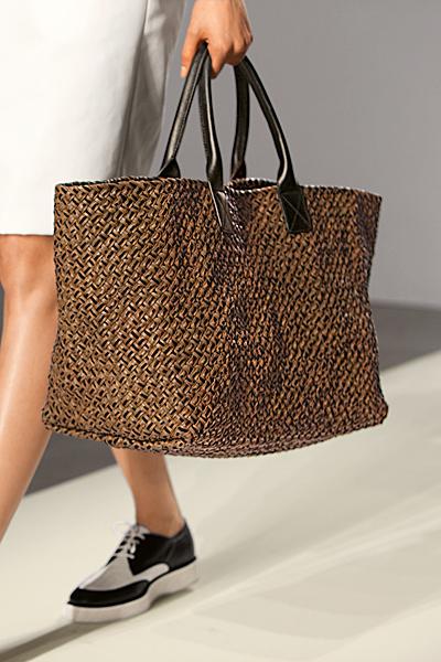 Bottega Veneta - мужская и женская одежда, обувь, сумки и