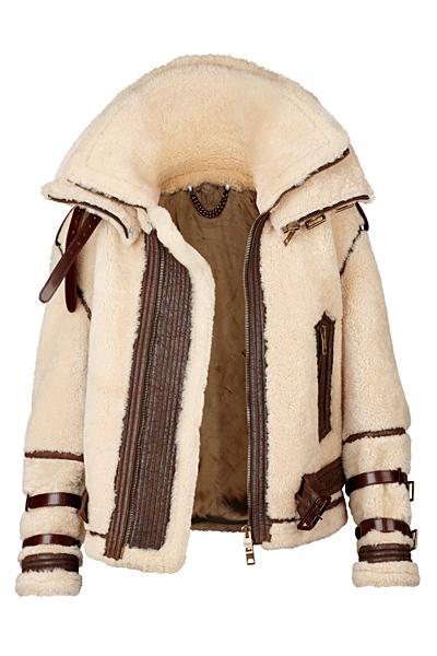 Burberry - Prorsum Men's Clothes - 2010 Fall-Winter