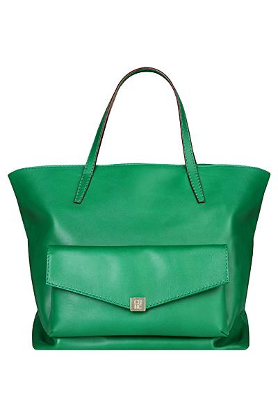 Женские сумки Carolina Herrera: купить с доставкой из США