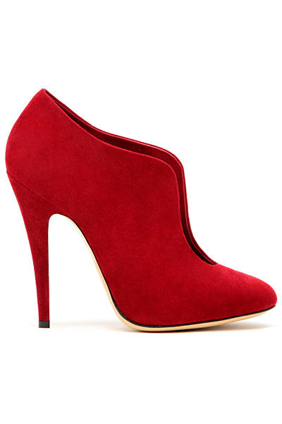 Casadei - Shoes - 2012 Fall-Winter