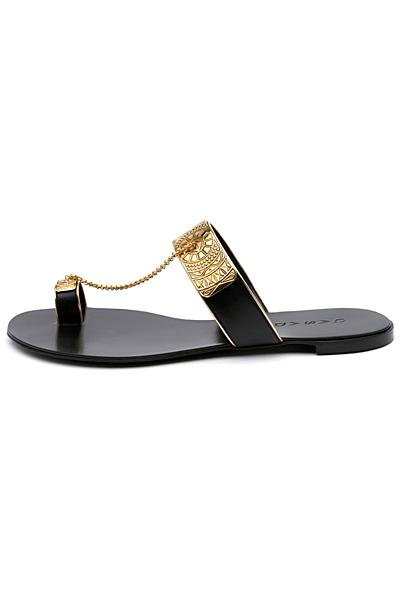 Casadei - Shoes - 2014 Spring-Summer