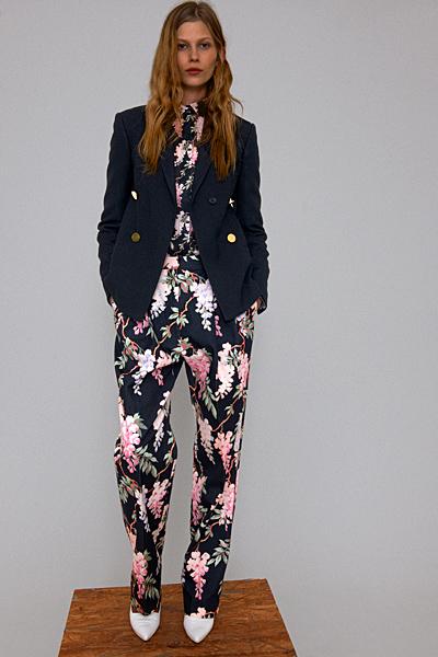 Celine - Ready-to-Wear - 2012 Spring