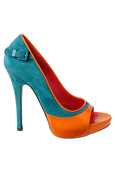 Summer shoes for women Shoes for men online
