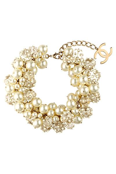 Chanel - Accessories - 2013 Spring-Summer