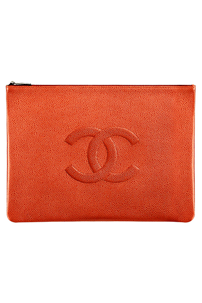 Chanel - Accessories - 2012 Spring-Summer