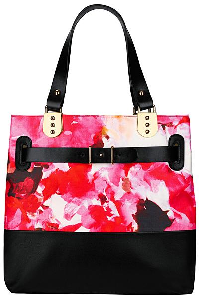 Christian Louboutin - Bags - 2012 Spring-Summer