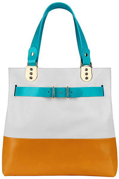 Christian Louboutin - Bags - 2012 Spring-Summer