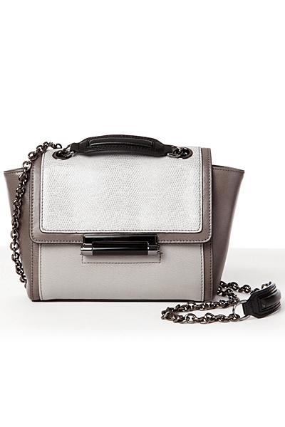 Diane von Furstenberg - Bags - 2013 Pre-Fall