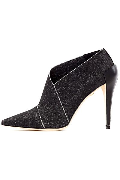 Diane von Furstenberg - Shoes - 2013 Fall-Winter