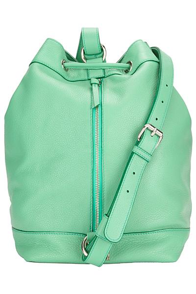 Diane von Furstenberg - Bags - 2012 Spring-Summer