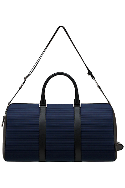 Dior Homme - Accessories - 2013 Fall-Winter