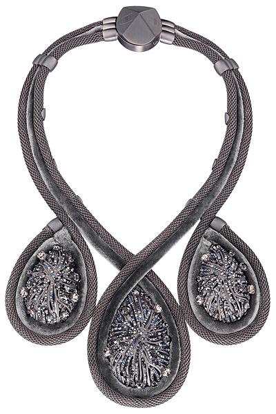 Dior - Accessories - 2012 Winter