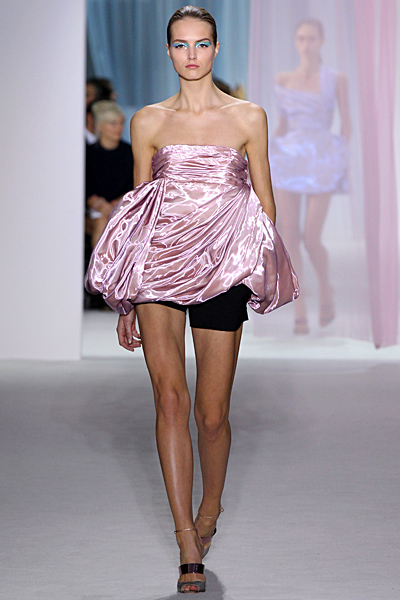 Dior - Ready-to-Wear - 2013 Spring-Summer