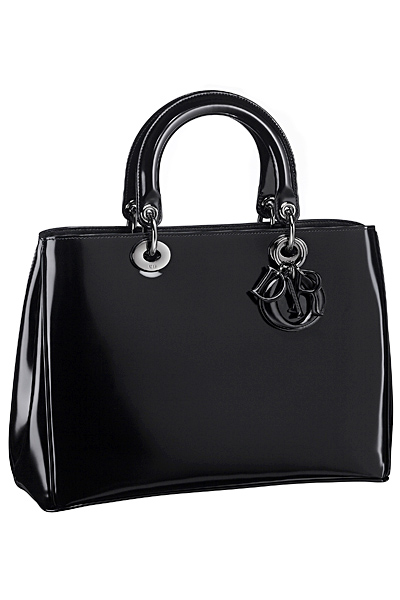 Dior - Bags - 2013 Fall-Winter