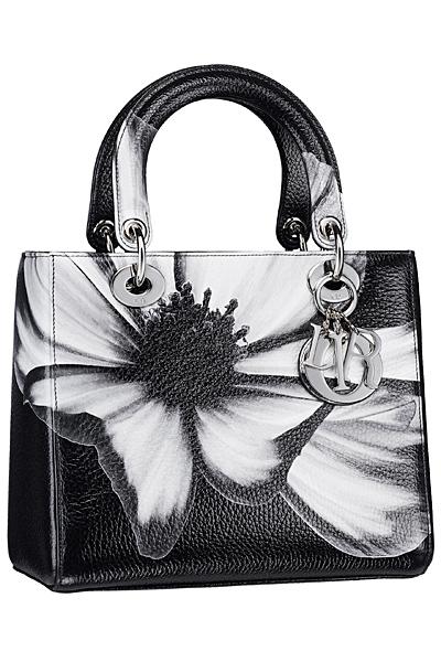 Dior - Bags - 2014 Pre-Fall