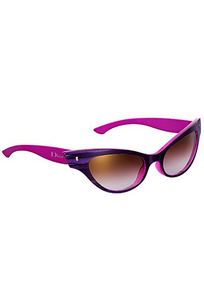 Dior - Accessories - 2011 Spring-Summer