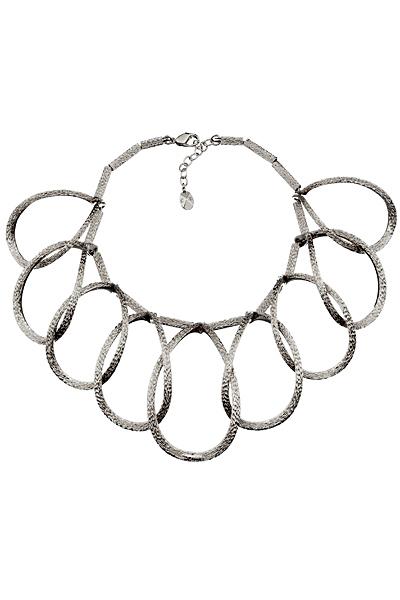 Dior - Accessories - 2012 Spring-Summer