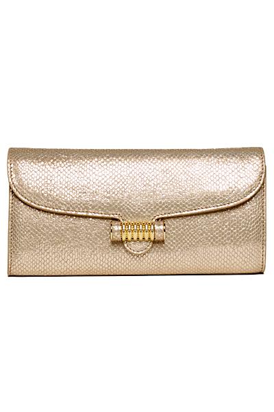 Donna Karan - Resort Bags - 2013