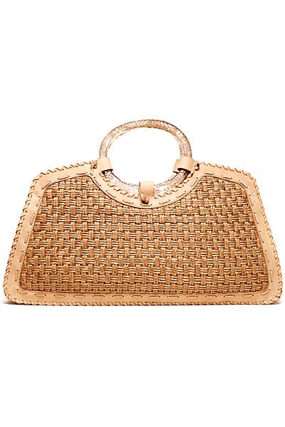 Donna Karan - Bags - 2013 Spring-Summer