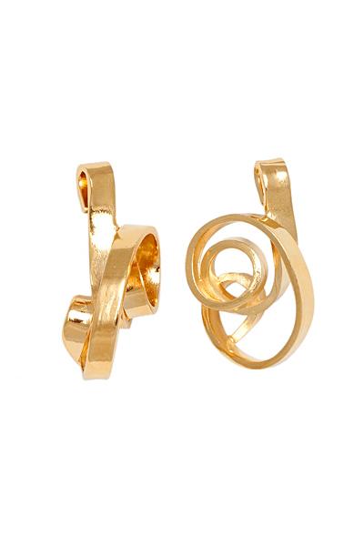 Elie Saab - Resort Accessories - 2013